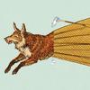 Mr. Fox by Helen Oyeyemi.