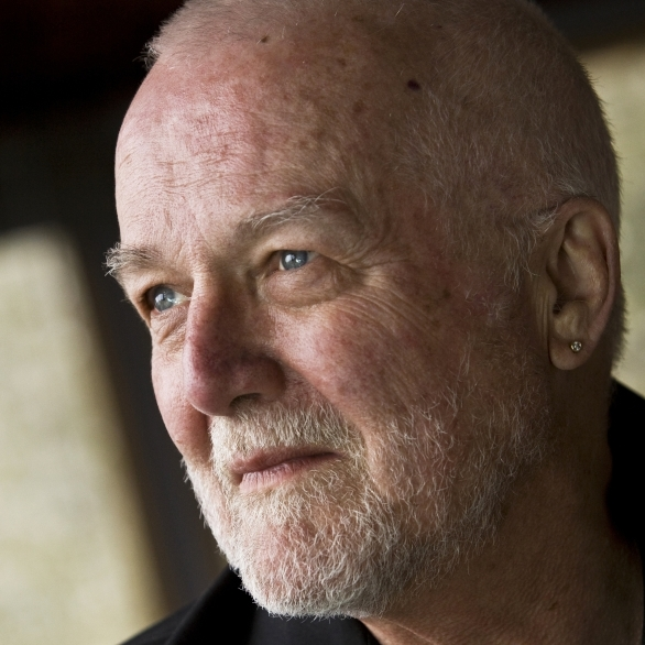 Russell Banks is the author of several works of fiction, nonfiction and poetry, including The Sweet Hereafter, Affliction and Cloudsplitter.
