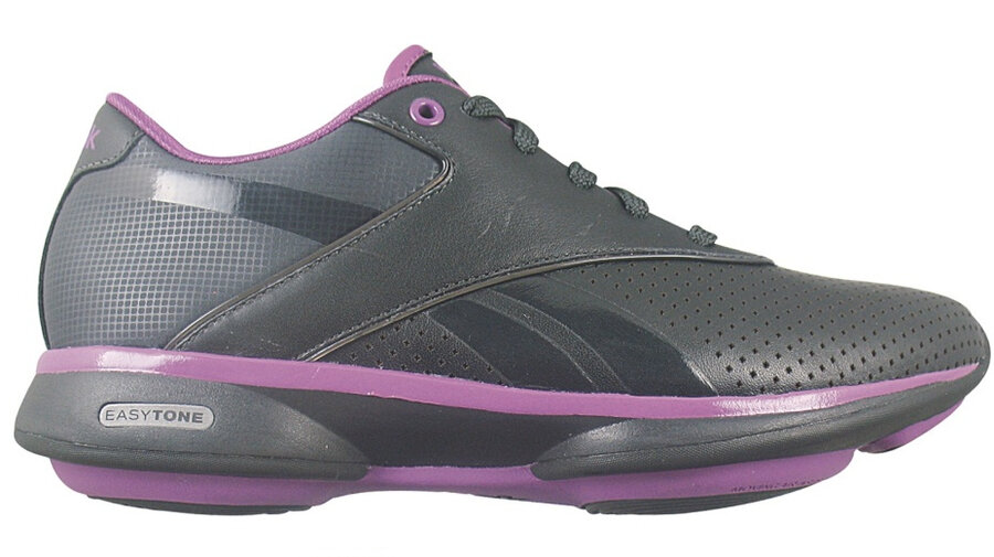 42195d4c Buy reebok easytone shoes review | Up to 74% Discounts