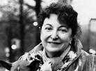 Pauline Kael was a film critic for The New Yorker from 1967 to 1991, as well as the author of several books, including I Lost It at the Movies and For Keeps: 30 Years at the Movies.
