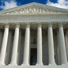 The Supreme Court gets back to business in October.