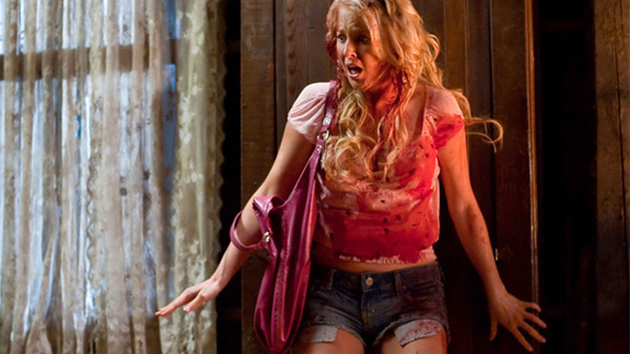 Movie Review Tucker Amp Dale Vs Evil Deliver Ance Us