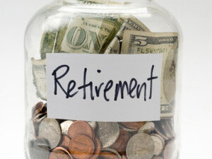 NPR's Facebook fans weigh in on how (and whether) they plan to retire.