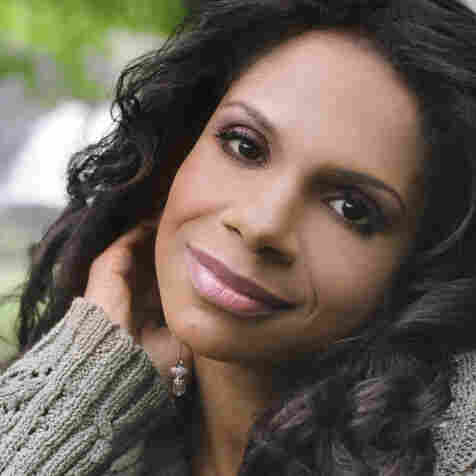 Audra McDonald: Say Yes To Yourself