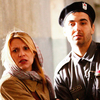 In Showtime's Homeland, Claire Danes plays a CIA agent who suspects a heroic American POW is actually a double agent for al-Qaida.