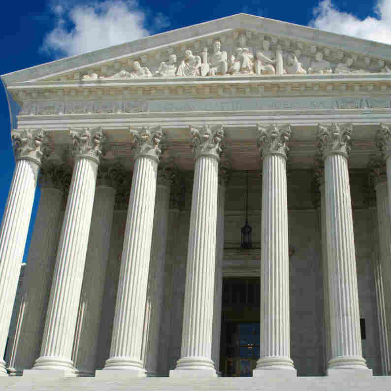 New Term: High Court To Tackle Divisive Issues