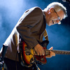 Marc Ribot performs with Ceramic Dog at All Tomorrow's Parties.