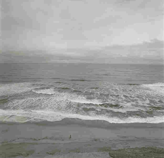 Cape Cod, 1974