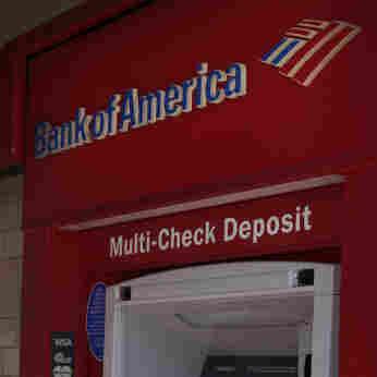 Obama, Banks Trade Fire In Debit-Card Debate