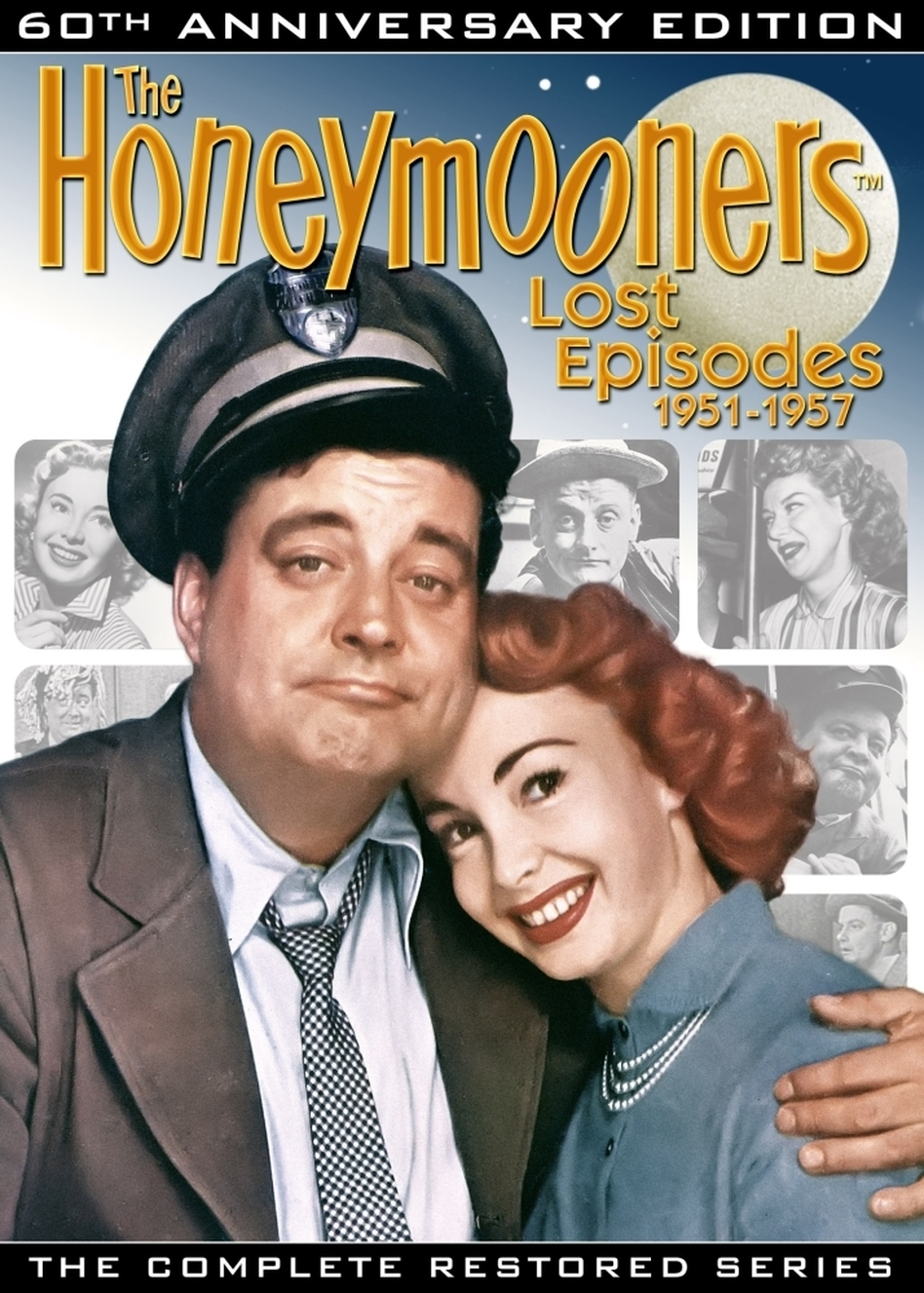 the honeymooners Fanpop community fan club for the honeymooners fans to share, discover content and connect with other fans of the honeymooners find the honeymooners videos, photos, wallpapers, forums, polls, news and more.