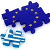 """After adopting the euro, Greece borrowed huge sums of money. The country is now on the brink of a major default. """"They're going to default ... it's now a question of how messy it will be,"""" says writer Michael Lewis. His new book Boomerang looks at Greece and four other places affected by the financial crisis."""