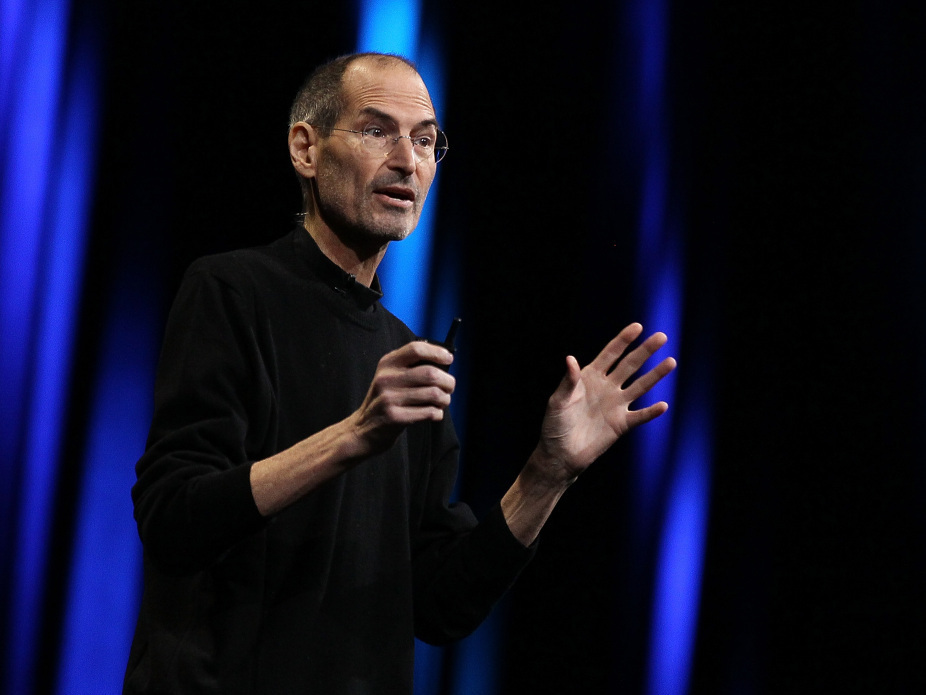 steve jobs leadership at apple essay Commentary and archival information about steve jobs from the new york times steve jobs of apple two leadership styles.