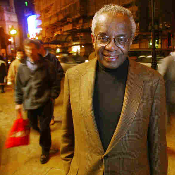 Derrick Bell, Influential Legal Scholar, Dies At 80