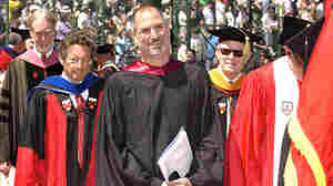 Stanford, 2005