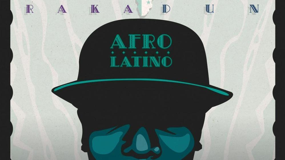Latin hip hop and rap offers own styles messages npr for Afro latino 18 cuisine