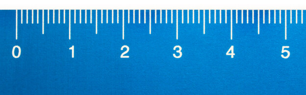 The metric system is based on the number 10. Sounds simple, but the U.S. is having none of it.