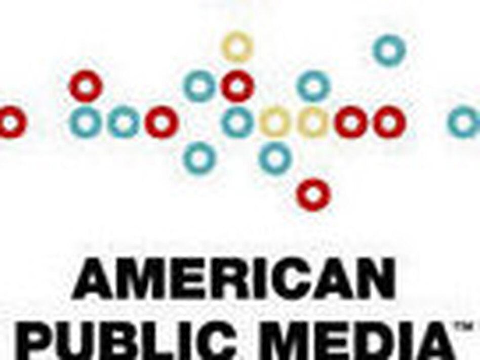 APM Logo (APM)