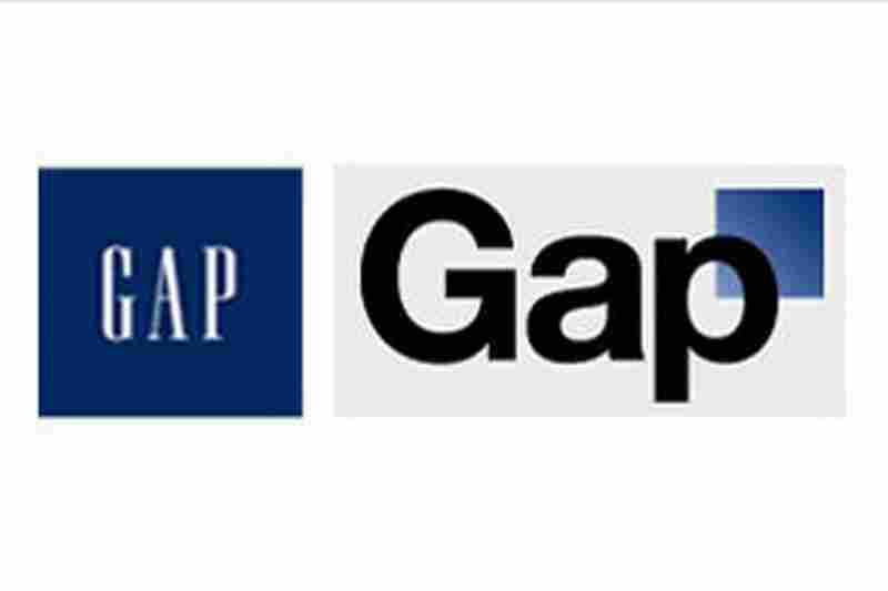 """2010: The Gap Decides To Change Its Logo.  According to company spokesperson Louise Calagy, the new logo would be """"classic, American design to modern, sexy, cool."""" A week later, The Associated Press reported that the casual wear chain was reverting to its original logo. The new logo irritated consumers, who complained about it online. Gap North Amercam President Marka Hansen said Gap did..."""
