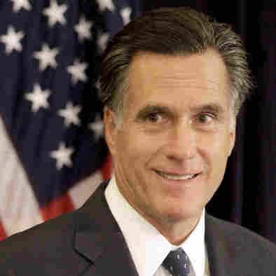 Romney, Christie Condemn Perry, Preacher For Mormonism Is 'Cult'