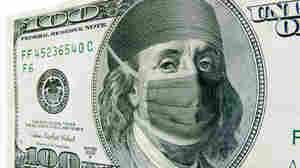 Key Medical Panels See Financial Conflicts