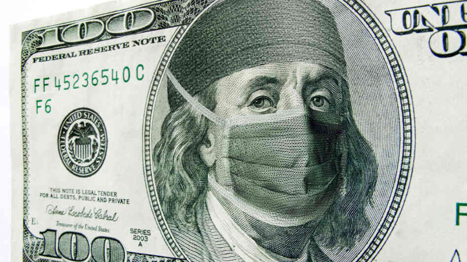 Financial conflicts abound on medical panels that set practice guidelines.