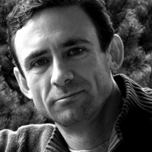 Chuck Palahniuk is the author of several books, including Fight Club, Choke and Tell-All.