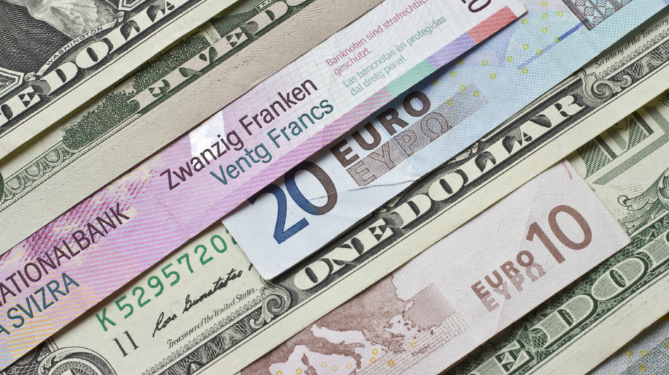 <p>The Congressional Research Service estimated direct U.S. banking exposure in troubled European economies at $641 billion. U.S. banks say the amount is much lower. </p>