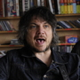 Wilco Tiny Desk Concert at NPR