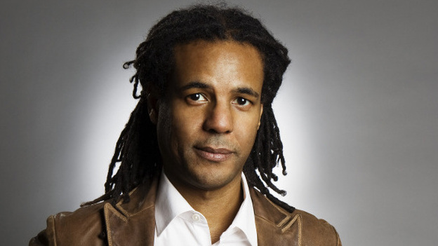 Colson Whitehead is also the author of The Intuitionist, John Henry Days, Apex Hides the Hurt and Sag Harbor. (Doubleday)