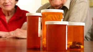 Medicare beneficiaries who want to switch drug plans will have to make a decision earlier than usual this year.