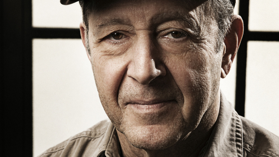 <p>Steve Reich turned 75 this month.</p>