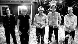 The Jayhawks: Just Like Old Times