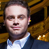 Joseph Calleja's voice reminds many of the golden-age tenors of the past.