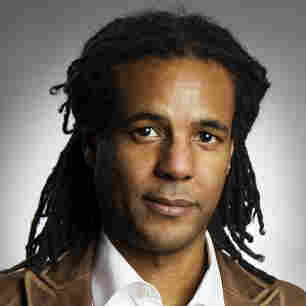 Colson Whitehead is a 2002 recipient of the MacArthur Fellowship. His writing has also appeared in Salon, The Village Voice, and The New York Times.