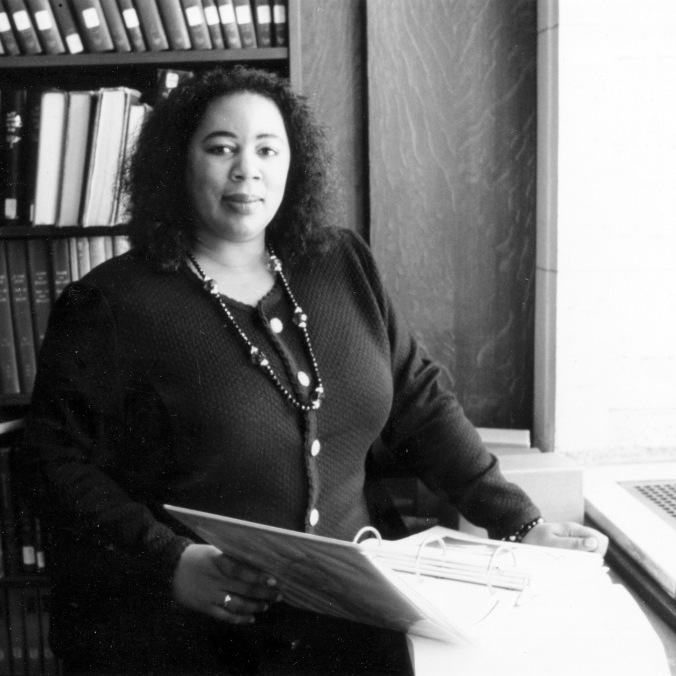 Harriet Washington is also the author of Medical Apartheid: The Dark History of Medical Experimentation on Black Americans from Colonial Times to the Present.