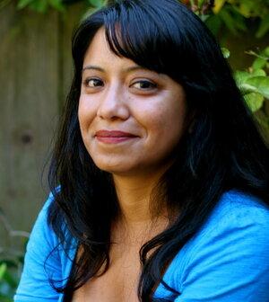 Malin Alegria lives in San Jose, Calif., where she teaches and writes.