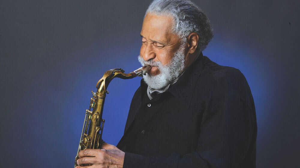 World Cafe Looks Back: Jazz Greats