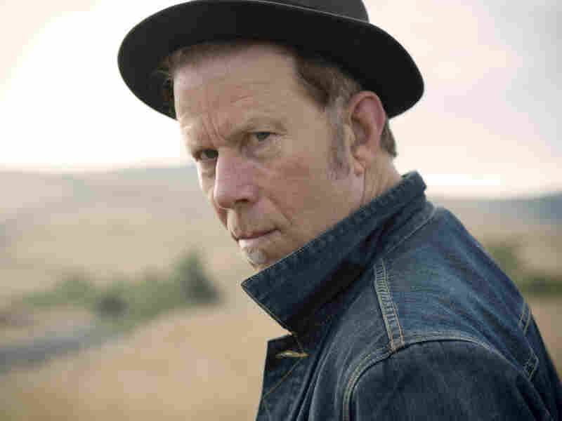 """Bad As Me"" continues in Tom Waits' tradition of romanticizing figures on the fringes of society."