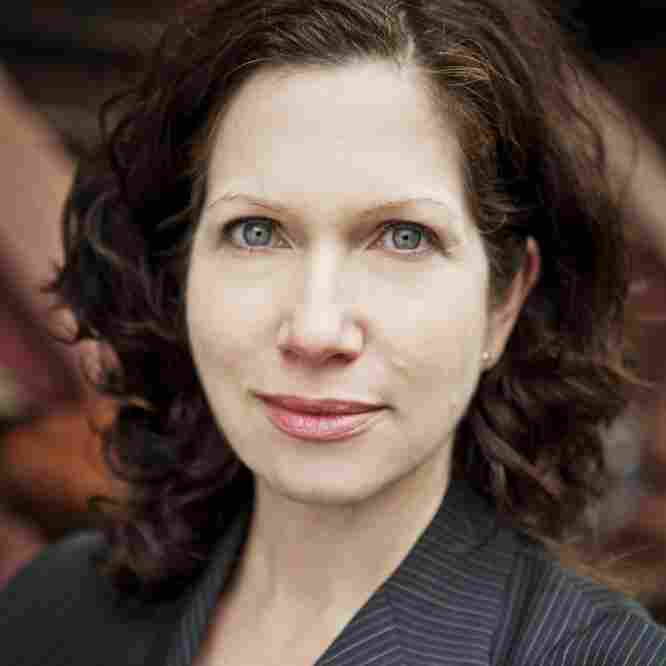 Amy Waldman was co-chief of the South Asia bureau of The New York Times. She is the author of the novel The Submission.