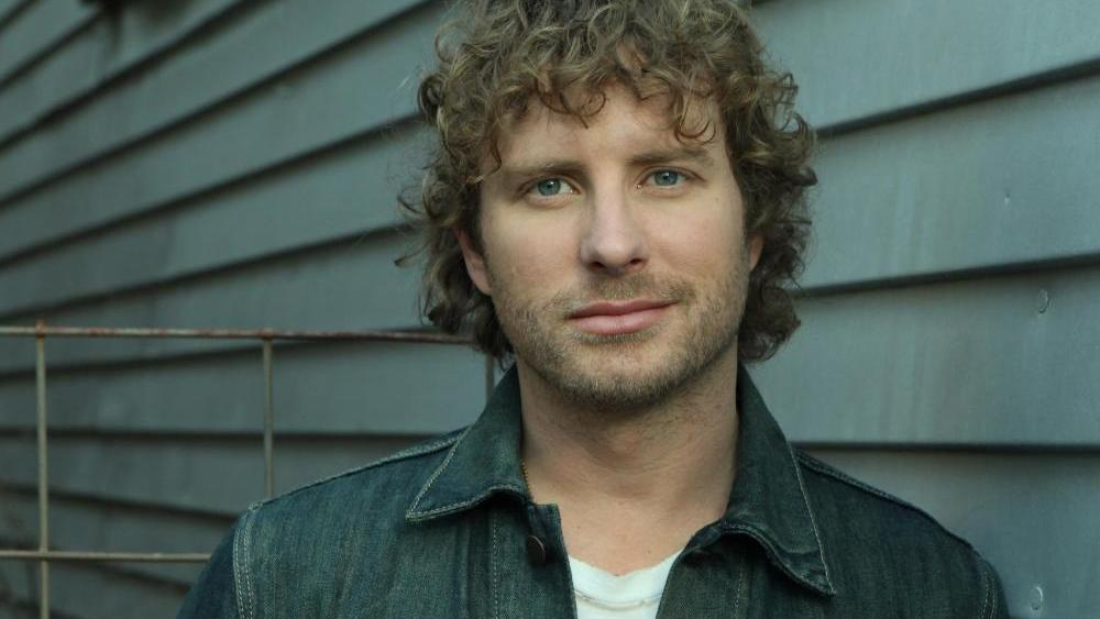 bentley latin singles Pandora (nyse:p), the largest streaming music provider in the us, announces 'up close' with dierks bentley, an intimate live concert experience on june 13 at capitale in new york city celebrating the release of his ninth studio album, the mountain.
