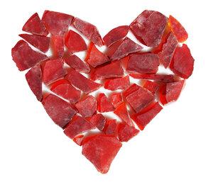 Heart m
