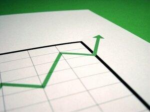 Does growth create jobs, or do jobs create growth?