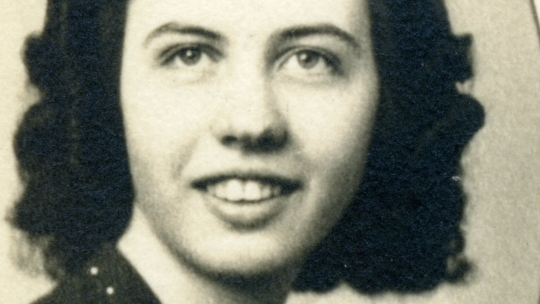 the dissociative identity disorder case of sybil isabel dorsett