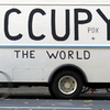 Occupy Wall Street: From A Blog Post To A Movement