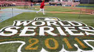2011 World Series: A Few Things To Know As Cards, Rangers Get Set