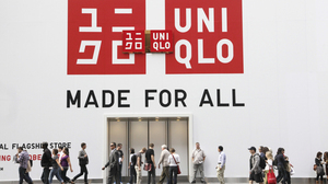 Uniqlo opened a new flagship location on Fifth Avenue last week and will open a 34th Street location Friday. The company has also had a SoHo store since 2006.
