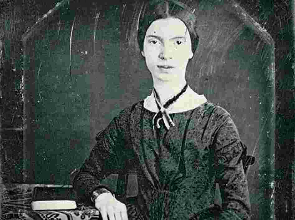 Emily Dickinson - black-white_photograph_of_emily_dickinson-2dc338ce429db346c4a7dc252b1cc90b081586a0-s6-c10