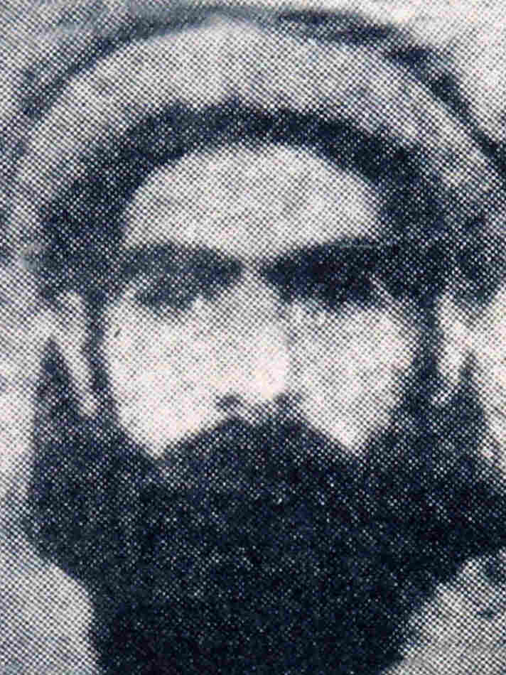 U.S. forces ousted Taliban leader Mullah Omar in 2001, but he remains at large and the Taliban continue to wage an insurgency.