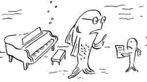 Sorry, son. In order top play Liszt you would need to be an octopus.