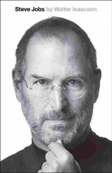 For his upcoming biography of Apple co-founder Steve Jobs, Walter Isaacson conducted more than 40 interviews with the enigmatic tech leader.
